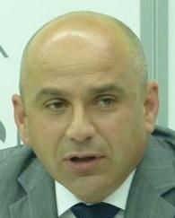 Marjan Hribar