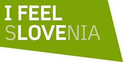 logo-i-feel-slovenia-03