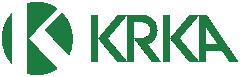 logo-krka-240