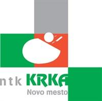 logo-ntk-krka-200