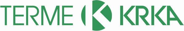 logo-terme-krka