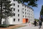 ntc-studentski-dom