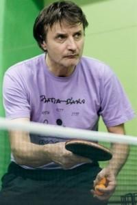 Jože Urh