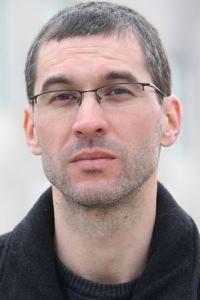 Aleš Vičič