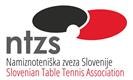 NTZS – Namiznoteniška zveza Slovenije