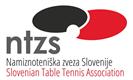 NTZS – Namiznoteniška zveza Slovenije