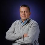 Joc Pečečnik