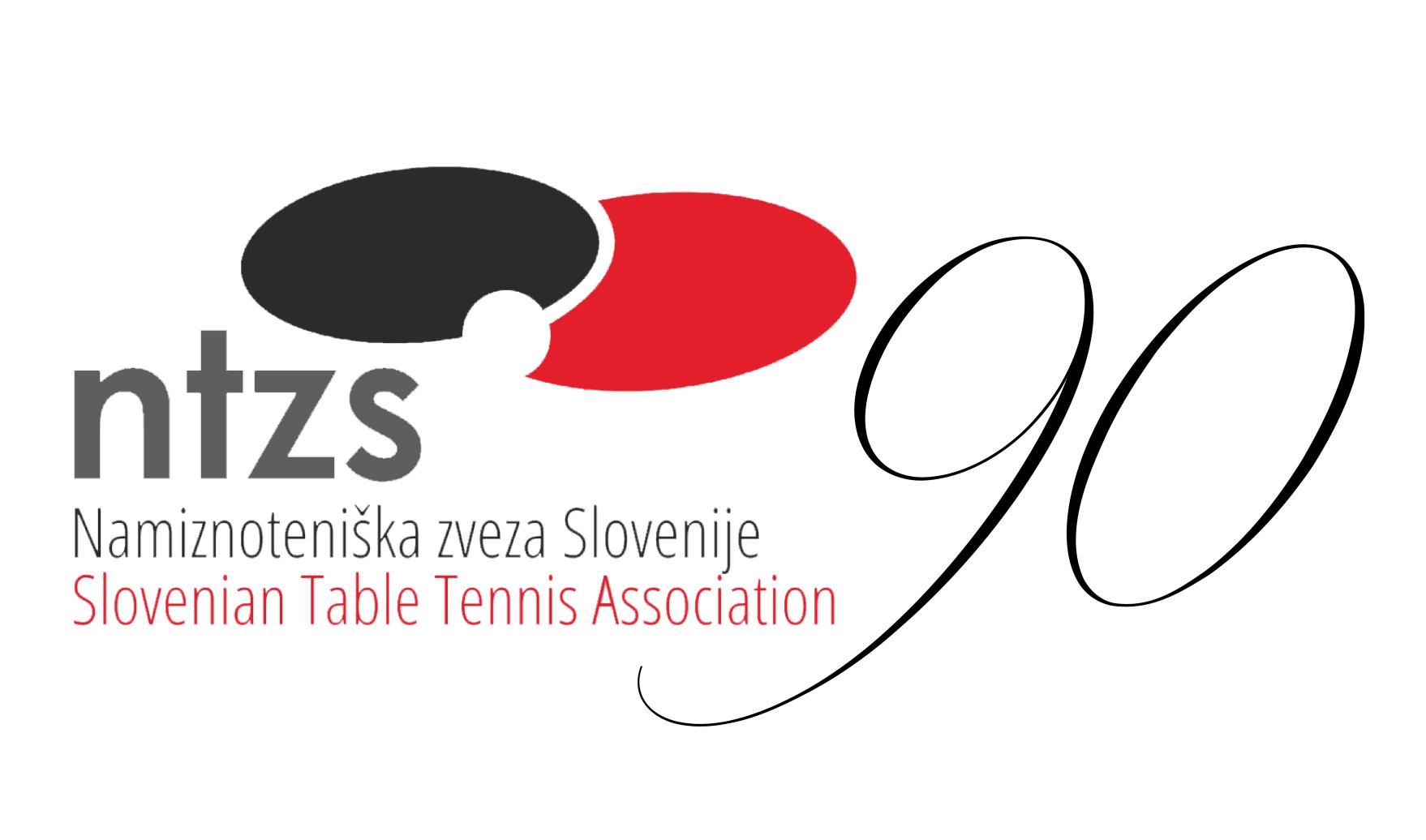 NTZS 90 let