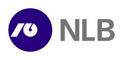 logo-nlb-240