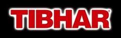 logo-tibhar-240